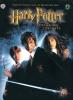 Harry Potter Chamber Alto Sax Cd