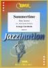 Gershwin George : Summertime (Mortimer)