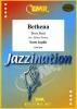 Joplin Scott : Bethena