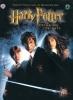 Harry Potter Chamber Flute Cd