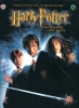 Harry Potter Chamber Tenor Sax Cd