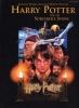 Harry Potter Vol.1 Sorcerer