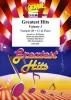 Joplin Scott : Elite Syncopations (5)