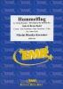 Rimsky-Korsakov Nicolai : Hummelflug (Tuba Solo)
