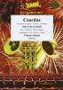 Monti Vittorio : Csardas (in D minor) (Solo Eb Bass)