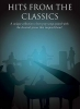 Hits From The Classics Pvg