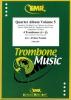 Gershwin George : The Man I Love (5)