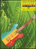 How To Play Reggae Guitar Tab Cd