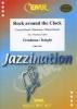 Freedman / Knight : Rock Around The Clock