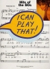 I Can Play That! Hits Of The 80S Pf