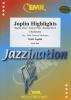 Joplin Scott : Joplin Highlights