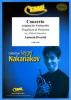 Dvorak Antonin : Concerto