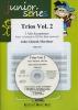 Mortimer John G. : Trios Vol. 2