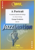 Gershwin George : A Portrait (4 Trombones)