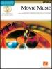COR Cor : Livres de partitions de musique