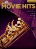 Instrumental Play Along Movie Hits Sax Alto Cd