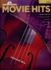 Instrumental Play Along Movie Hits Violin Cd