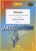 Gershwin George : Swanee