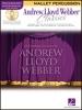 Instrumental Play Along Webber A. L. Classics Mallet Perc. Cd