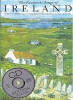 Ireland Favourite Songs Of Chant/Guitar Cd