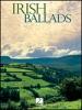 Irish Ballads Pvg