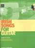 Irish Songs For Guitar Tab Cd