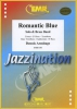 Armitage Dennis : Romantic Blue (Solo Euphonium)