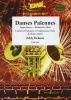 Debons Eddy : Heidnische Tänze (Euphonium Solo)