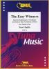 Joplin Scott : The Easy Winners (LeClair)