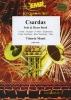Monti Vittorio : Csardas (in C minor) (Horn Solo)