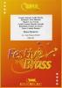 Buxtehude Dietrich : Fanfare and Chorus (Michel) (8)