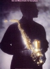 Jazz And Blues Greats Saxophone