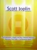 Joplin Scott : Five Pieces