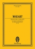 Mozart Wolfgang Amadeus : Exsultate, jubilate KV 165