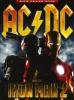 AC / DC : Iron Man 2