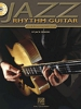 Jazz Rhythm Guitar Complete Guide Cd