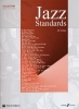 Jazz Standards Collection (PVG)