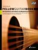 Fellow Thomas : Fellow Guitar Book