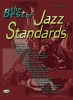 Jazz Standards, The Best Of (PVG)