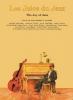 Joies Jazz Vol.1