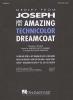 Joseph & The Amazing Technicolor Dreamcoat Medley A.L.Webber