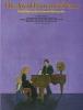 JOY OF ROMANTIC PIANO BOOK 1