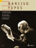 Yepes Narciso : The Finest Pieces from his Repertoire