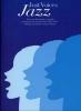 CHANT - CHORALE Jazz : Livres de partitions de musique