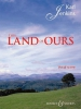 Jenkins Karl : This Land of Ours