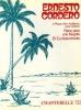 Cordero Ernesto : 2 Afro-Antillan Pieces