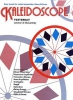 Kaleidoscope 35 Yesterday Score