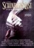 Williams John : Schindlers List Album