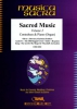 Sacred Music Volume 2 (5)