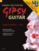 Graf-Martinez Gerhard : Gipsy Guitar
